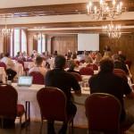 Seminar and Gala-11