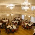 Seminar and Gala-54