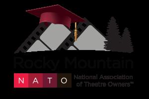 RMNATO Scholarship Fund