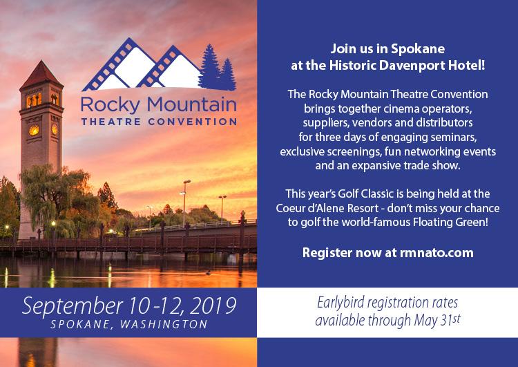 Join Us In Spokane!